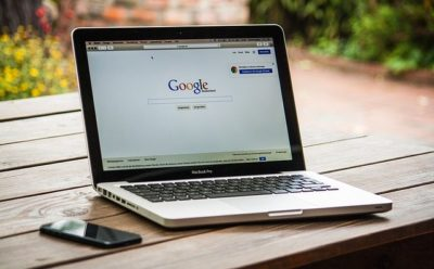 Five Useful Chrome Extensions SEO Blogging