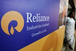Reliance-Future's $3.4-Billion | Sidnaz Blog