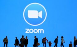 US Charges China-Based Zoom | Sidnaz Blog