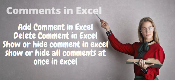 show-or-hide-comments-in-excel