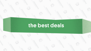 The 10 Best Deals of January 13, 2021 | Sidnaz Blog